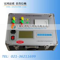 變壓器損耗測試儀價格 YHDCS-10