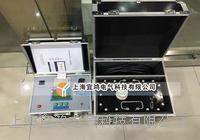 低頻(0.1Hz)測試儀 YHCDP-