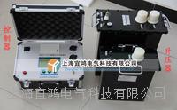 超低頻耐壓試驗 YHCDP-