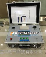 智能超低頻發生器  YHCDP-