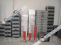 YHZF-200KV高頻直流高壓發生器