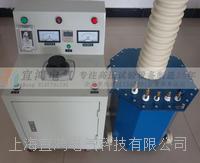 5KVA/50KV工頻交流耐壓試驗成套裝置 YHTB