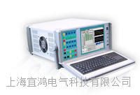 三相继电保护校验仪 YHJB-330