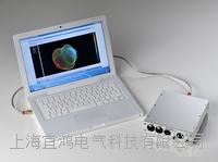 通用接地電阻測試儀 DF2667