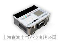 氧化鋅避雷器在線檢測儀 YHBQ-B7001