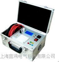 氧化鋅避雷器綜合測試儀 YHBQ-B10