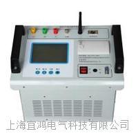 氧化鋅避雷器直流參數測試儀 YHBQ-A8002氧化鋅避雷器直流參數測試儀