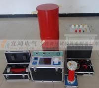 串聯諧振實驗 YHXZB-57