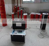 電纜諧振耐壓 YHXZB-12