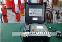 串聯諧振設備 YHXZB-323