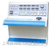 變壓器綜合試驗臺廠家 YHCT-22