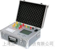 變壓器損耗測試儀 YHDCS-1