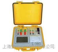 變壓器損耗測試儀廠家 YHDCS-11
