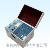 電力變壓器損耗參數測試儀 YHZJ