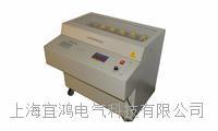 絕緣油電強度測試儀 YHSQ-223