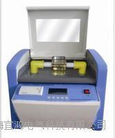 絕緣油介電強度測試 YHSQ-224