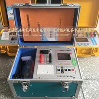 變壓器直流電阻測試儀 YHZZ-10A
