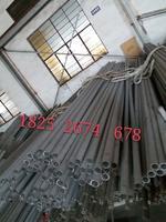 不銹鋼厚壁管 200,201,304,321,316L