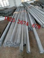 設備用304不銹鋼方通管