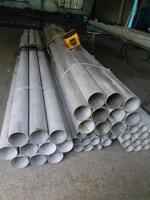工藝管道用不銹鋼無縫管 無縫圓管流體 氣體管道用