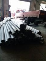 戴南不銹鋼管廠生產316L薄壁大口徑管材