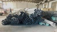 管道建設工程用不銹鋼無縫管