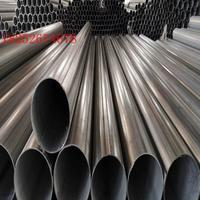 江蘇戴南鋼廠生產水暖用不銹鋼焊管 外徑23 壁厚2毫米