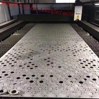 江蘇戴南廠家提供不銹鋼板材激光開孔