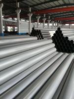 2520耐腐蝕性耐高溫不銹鋼焊管
