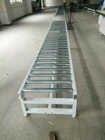 316L電力支撐框架不銹鋼加工產品