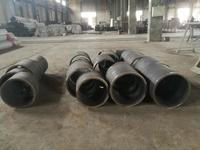 石油機械設備用不銹鋼卷筒