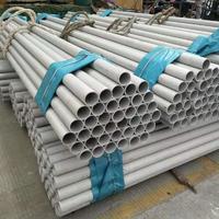 水處理節能工程用不銹鋼無縫管