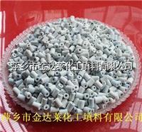 HP型加氢保护剂
