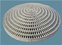 全瓷球拱 單層球拱 雙層球拱 耐酸陶瓷球拱