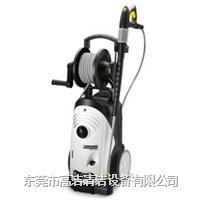 食品行业专用高压清洗机 HD7/10 CXF