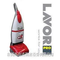 地板清洗蒸汽消毒吸干机 Crystal Clean
