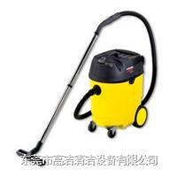 吸尘吸水机 NT561ECO