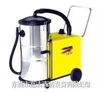 工业吸尘机 NT993I