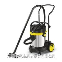 家用吸尘吸水机 A2656 PLUS