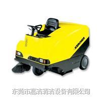 驾驶式扫地车 KMR1550D