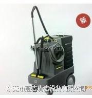 德国凯驰牌AP100/50M吸尘吸水高压清洗二合一体机