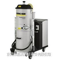 工业吸尘机 工业吸尘器