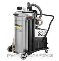 工业吸尘机