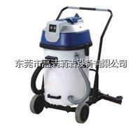 GD802H吸尘吸水机 GD802H
