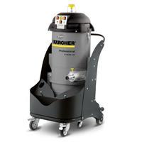 德国凯驰牌工业吸尘机IV60/30-3W工业吸尘器 IV60/30-3W