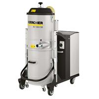 工业吸尘机 工业吸尘器 IV100/55