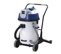 GD802H吸尘吸水机
