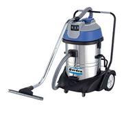 吸尘吸水机 GD703
