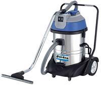 GD902吸尘吸水机 GD902