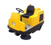 GD1380驾驶式扫地机 GD1380